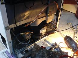 Refrigerator Repair Azusa