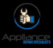 appliance repairs azusa, ca