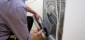 Washing Machine Repair Azusa