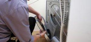 Washing Machine Repair Azusa
