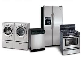 Appliances Service Azusa