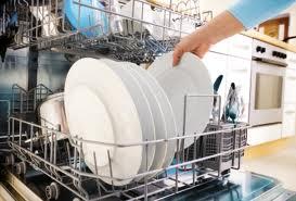 Dishwasher Repair Azusa