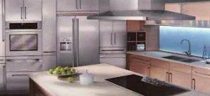 Kitchen Appliances Repair Azusa