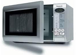 Microwave Repair Azusa