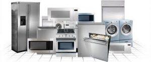 Home Appliances Repair Azusa