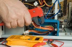 Appliance Technician Azusa